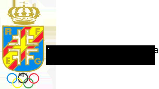 Federación Española de Gimnasia